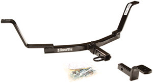 24792 --- Draw-Tite® Hitch