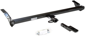 36293 --- Draw-Tite® Hitch