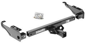 40050 --- Draw-Tite® Hitch