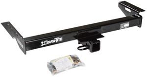 75054 --- Draw-Tite® Hitch