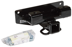 75135 --- Draw-Tite® Hitch
