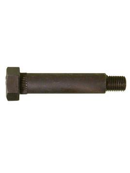 007-126-00 --- Dry Shackle & Equalizer Center Bolt