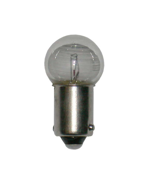 B57 --- Replacement Bulb