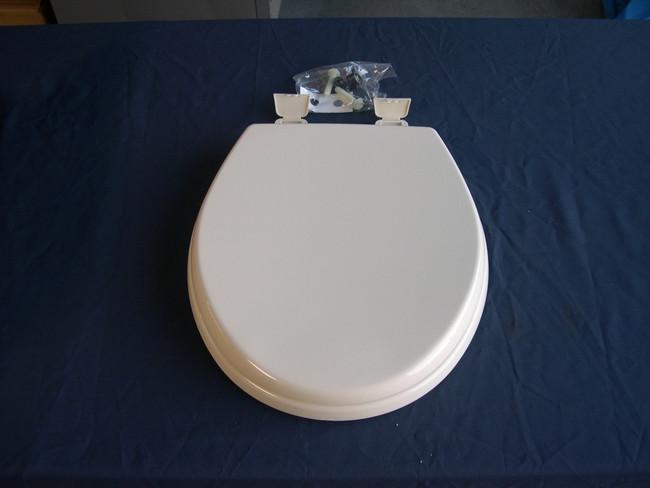 Sealand Dometic 385343831 Seat Amp Lid Bone Ardemco