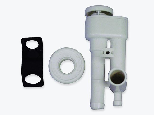 Traveler Toilet Parts Traveler Toilet Model 110 Amp 210