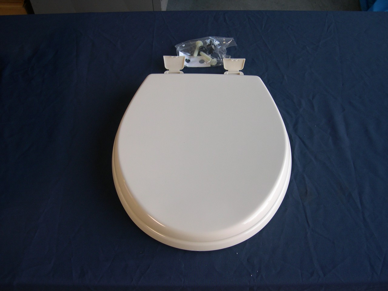 Sealand Dometic 385343829 Marine Toilet Seat Amp Lid