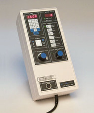 Mettler Electronics Sys- 206
