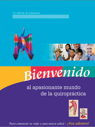 Report of Findings in Spanish