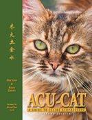 Acu-Cat Manual Feline Acupressure