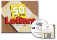 50 Patient Chiropractic Letters