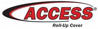 access-logo-sm.jpg