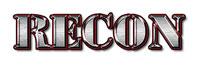 recon-logo-sm.jpg