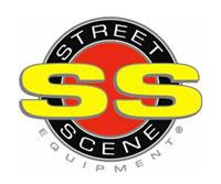 street-scene-logo-sm.jpg