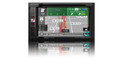 "Pioneer AVIC-6201NEX In-Dash Navigation AV Receiver with 6.2"" WVGA Touchscreen Display and included ND-BC8 back up camera  Apple CarPlay™ Compatible AppRadio® Mode for iPhone® & Android™ Siri® Eyes Free Compatible Back-up camera(ND-BC8) included"