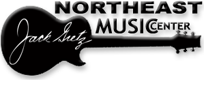 Northeast Music Center Inc.
