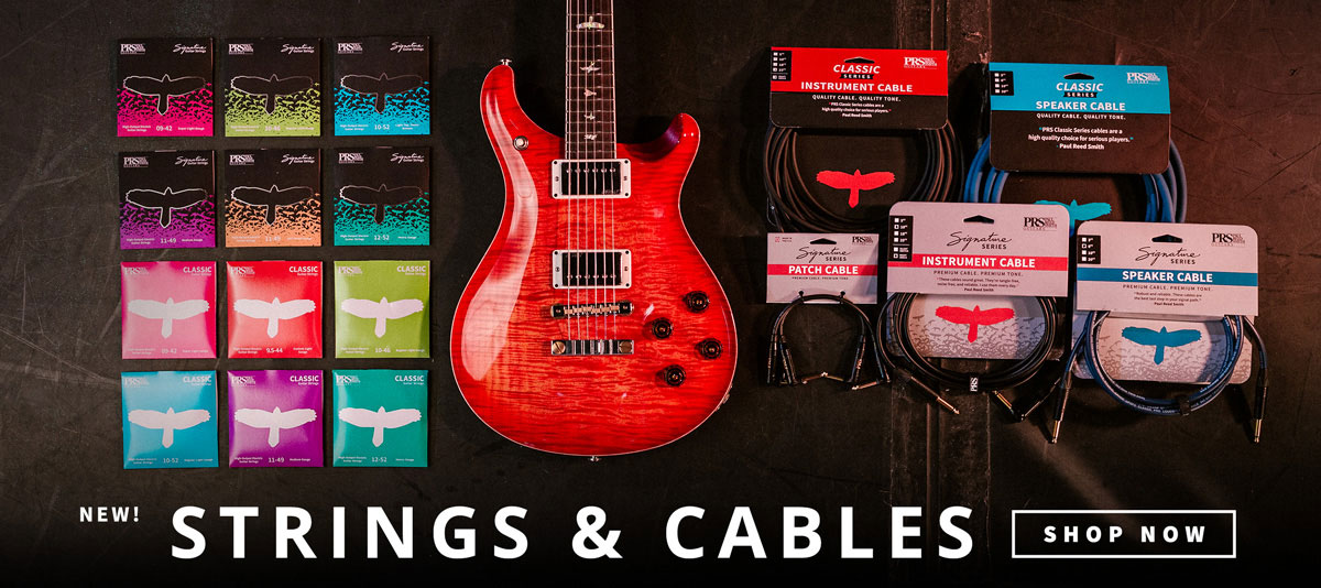 2019-strings-cables-home-large.jpg