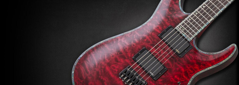 ltd-thumb-guitars.jpg