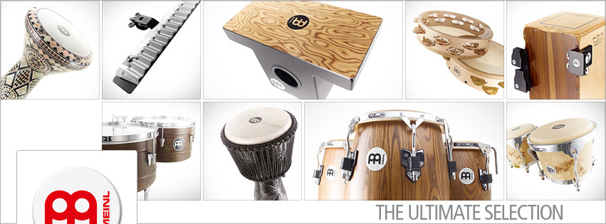 meinl-thumb-1-of-1-.jpg