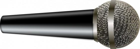 microphone-clip-art-10365.jpg
