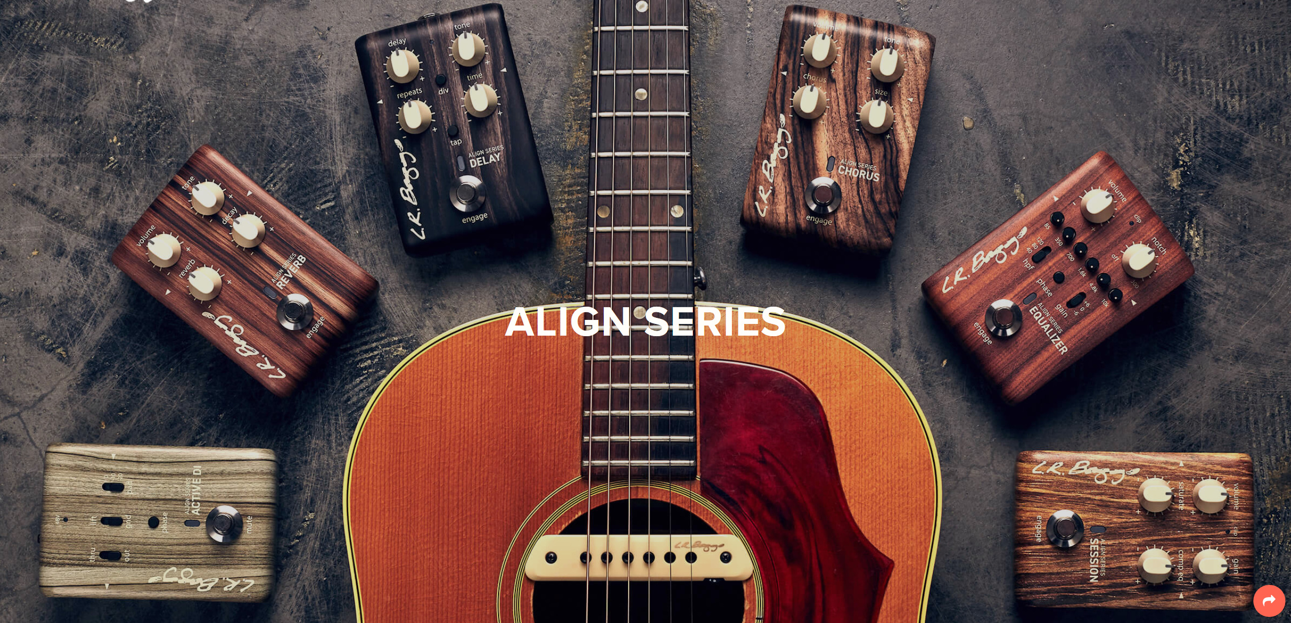 screenshot-2019-02-07-align-series-acoustic-pedal-suite-lr-baggs.jpg