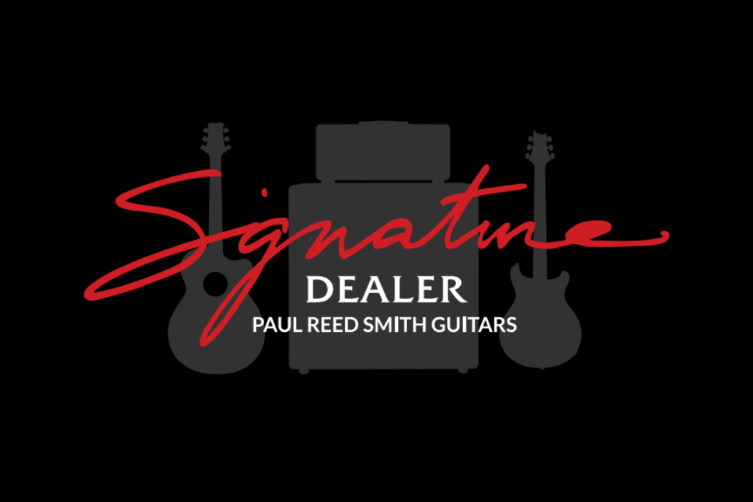 screenshot-2019-07-19-signature-dealer-logo.png