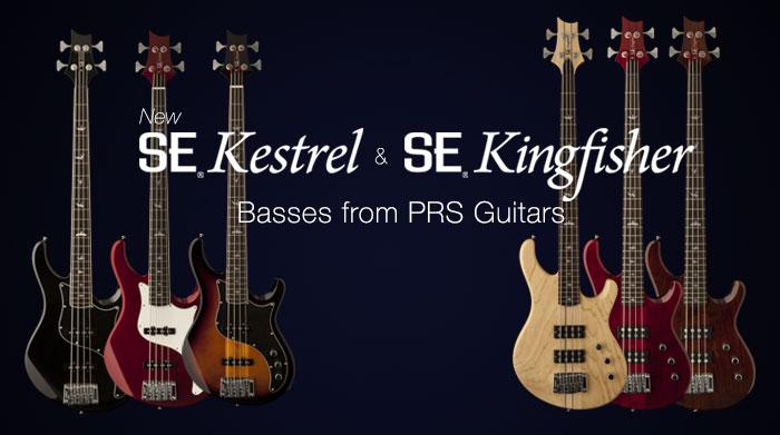 se-bass-thumb.jpg