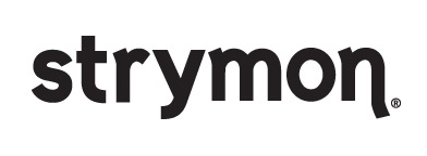 Buy Strymon audio effects and accessories from the one and only Northeast Music Center Inc.
