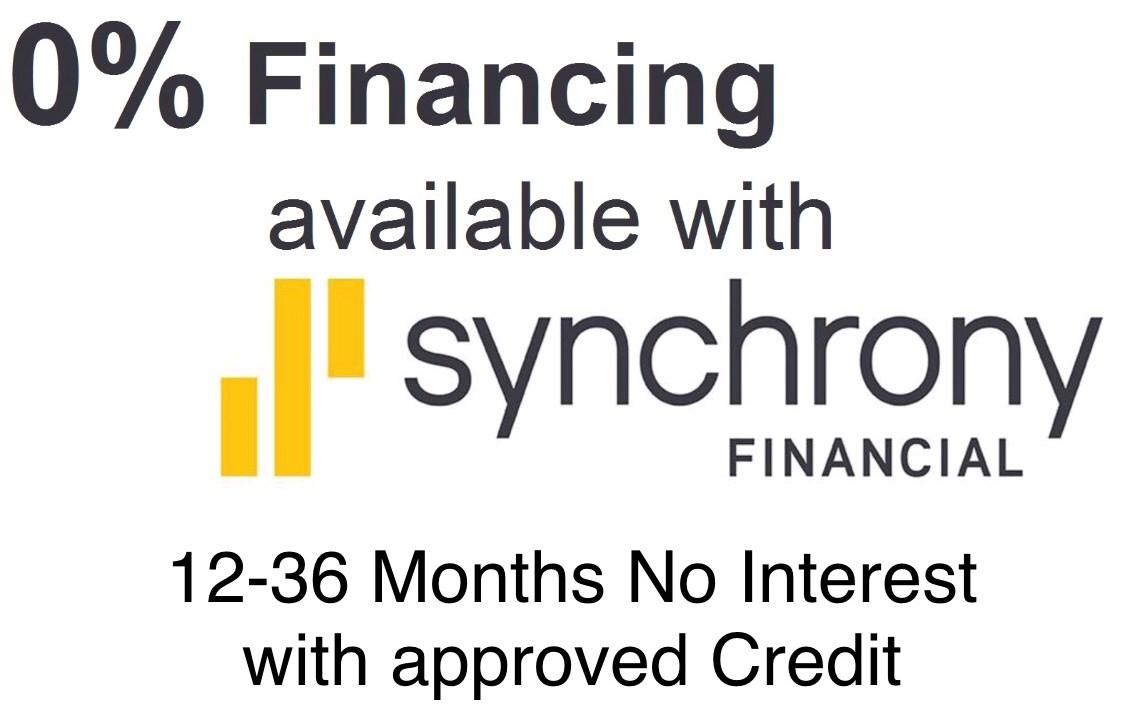 synchrony-financing-image.jpg