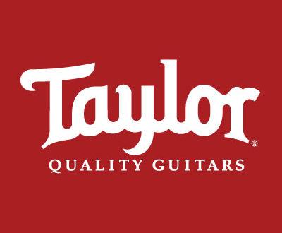 taylor-logo-thumb.jpg