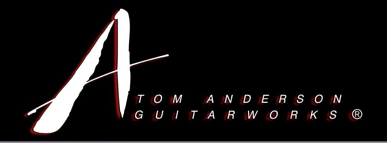 tomandersonlogo-banner.jpg