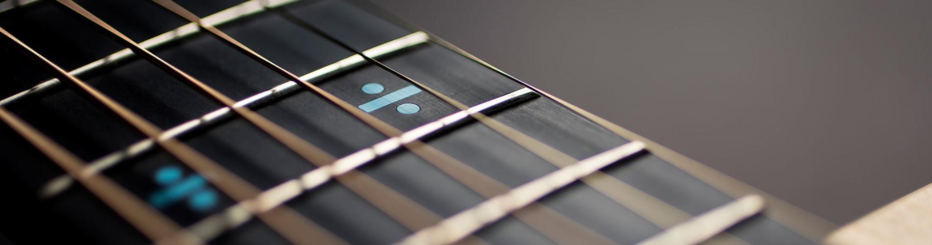 x-series-thumb.jpg
