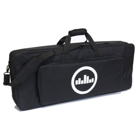 Temple Audio DUO 34 Soft Case