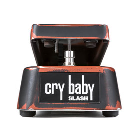 Dunlop SC95 Slash Cry Baby Classic Wah | Northeast Music Center Inc.