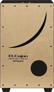 Image of Roland EC-10 El Cajon