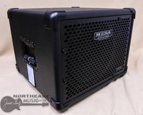 Mesa Boogie 1x12 Subway Ultra-Lite Bass Cabinet (0.S112.AMB)