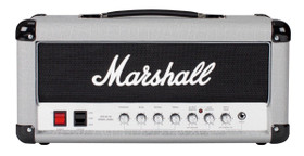 Marshall Mini Jubilee Guitar Amplifier 20 watt Head