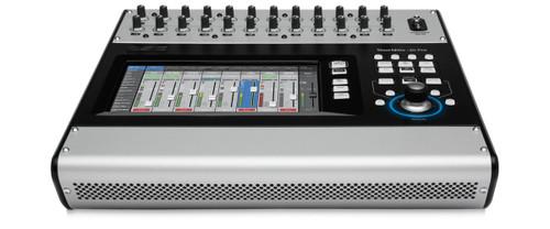 QSC  Touch Mix30 PRO 32 channel digital Mixer