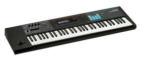 Roland JUNO-DS61 61-key Synthesizer | Digital Pianos - Northeast Music Center Inc.