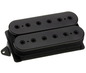 DiMarzio Evolution Humbucker Bridge Pickup in Black