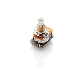 """EMG-SPC """"Strat Presence Control"""" Tone Control Pot (EMG-SPC )"""