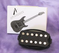 TOM ANDERSON HN2+ ELECTRIC GUITAR PICKUP