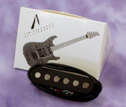 TOM ANDERSON SA2R ELECTRIC GUITAR PICKUP