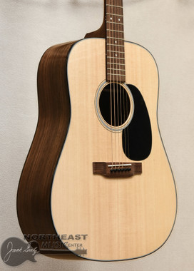C.F. Martin D-21 Special Limited Edition Dreadnought | Martin Acoustic Guitars - Northeast Music Center Inc.