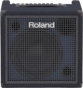 Roland KC-400 150 Watt Stereo Mixing Keyboard Amplifier