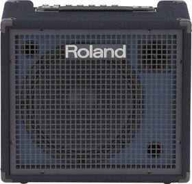 Roland KC-200 100 Watt Stereo Mixing Keyboard Amplifier