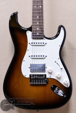 Tom Anderson Icon Classic in Desert Sunset