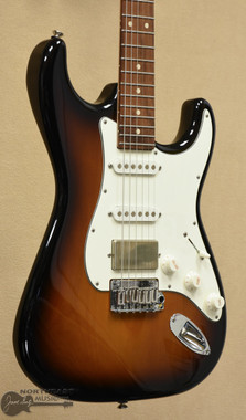 Tom Anderson Icon Classic - Desert Sunset | Anderson Guitarworks Northeast Music Center