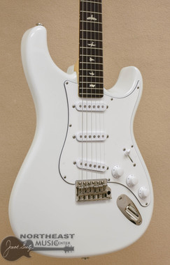PRS Silver Sky - Frost | Paul Reed Smith John Mayer Signature Electric Guitar - Northeast Music Center inc.