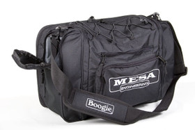 Mesa Boogie Multi-Use Gig Bag with Shoulder Strap