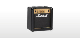 Marshall MG Gold 10 Watt Combo Amplifier